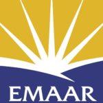 emaar-properties-1200px-logo